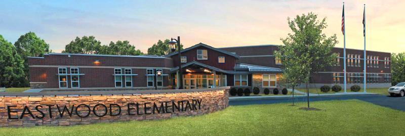Eastwood Elementary WSA Rendering.25973338 std
