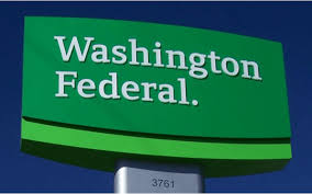 Washington Federal Credit Union